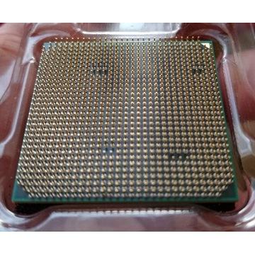 Athlon II x3 455 3x3.3ghz