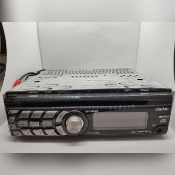 Radio Samochodowe Clarion 50x4