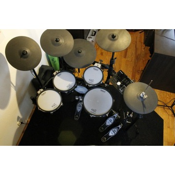 Perkusja elektroniczna Roland TD-25