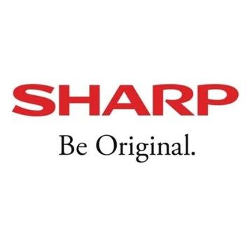 Moduł Panel Fotowoltaiczny SHARP 395W Half-cut