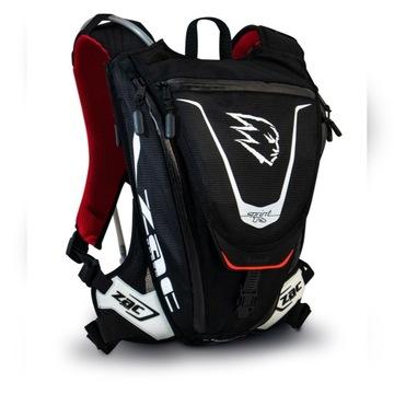 Plecak sportowy Zacspeed SPRINT R-3 Configr 8