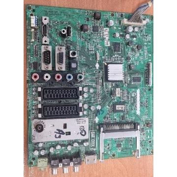Płyta główna LD91A/G EAX60686902