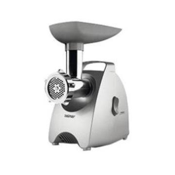 Maszynka do mielenia mięsa Zelmer ZMM5688X