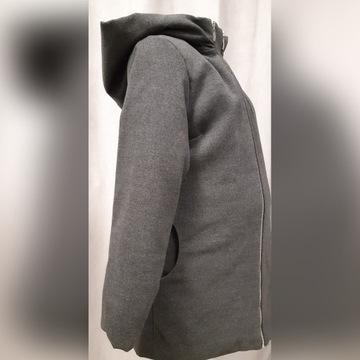 płaszcz/kurtka ciążowa rozmiar XL
