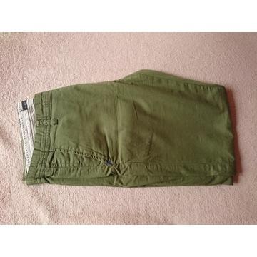 Zara Men - Spodnie Męskie- Rozmiar 32