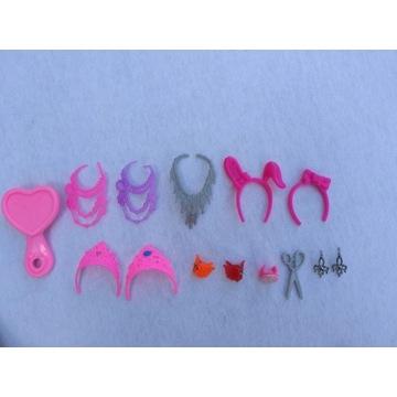 dodatki_Barbie_zestaw