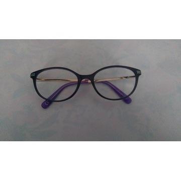 Okulary do czytania, do bliży