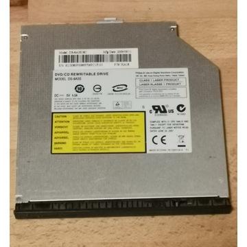 NAGRYWARKA DVD/CD DS-8A3S
