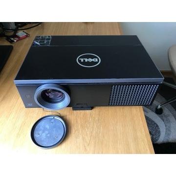 Projektor Dell 7700 FullHD