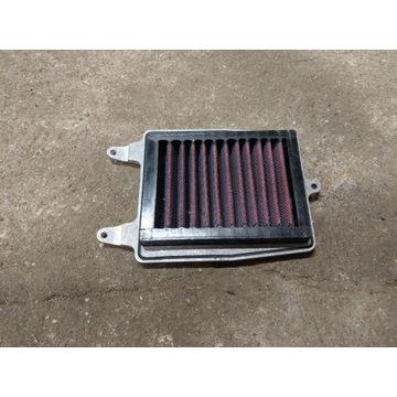 K&N filtr powietrza MG0001