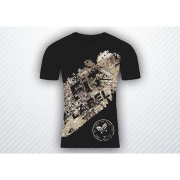 T-Shirt Cool Max