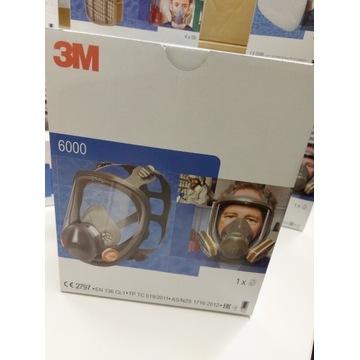 Maska 3M