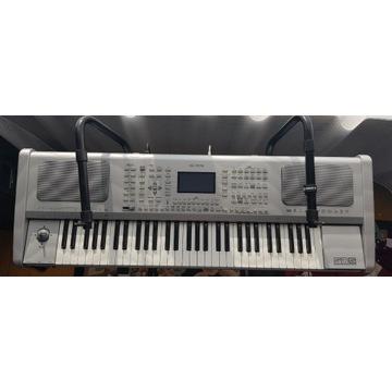 Keyboard Ketron SD