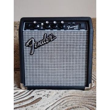 Fender Frontman 10G + kabel