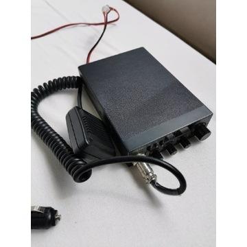 Cb Radio Uniden 520XL