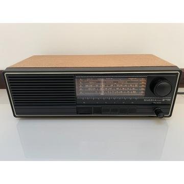 Radio vintage Unitra Diora Śnieżka R-207 #2