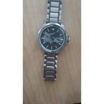 Zegarek męski Lacoste