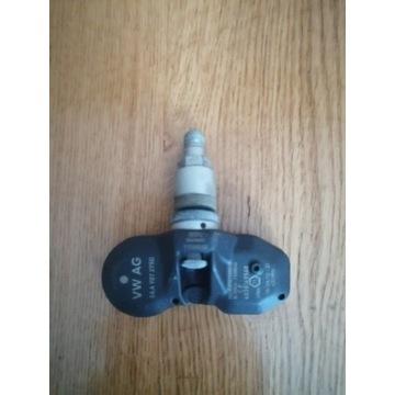 Czujnik ciśnienia powietrza VW 3AA907275D