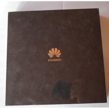 Huawei Karta Pamięci 128GB NM + Ładowarka CP60 IND