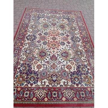 Dywan wełniany 235x160 dywany