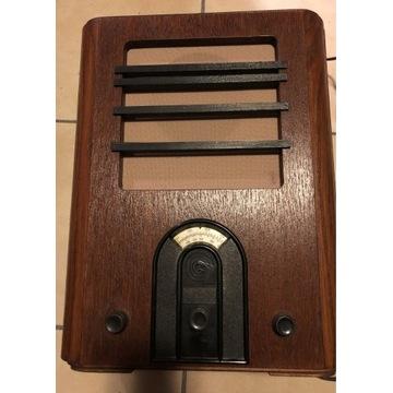 Radio z lat 70