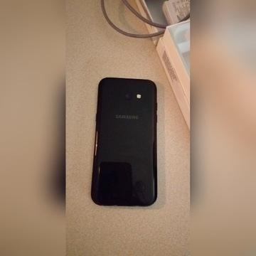 Telefon Samsung Galaxy A4