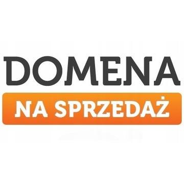 www.lokaldowynajęcia.pl domena domena www