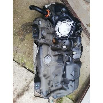 Zbiornik bak paliwa Mazda 3 lV 19r-20r. Benzyna