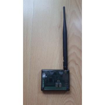 Moduł GSM Satel GPRS-A