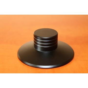 Docisk stabilizator gramofonowy 120 g