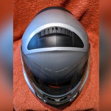 Kask BMW System 5 54/55