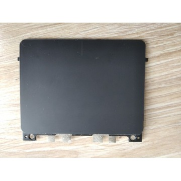 Dell XPS 15-9560 - touchpad