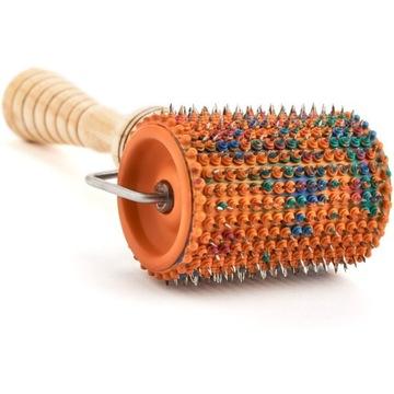 LYAPKO Universal Roller 3.5 AG 496 Needles.