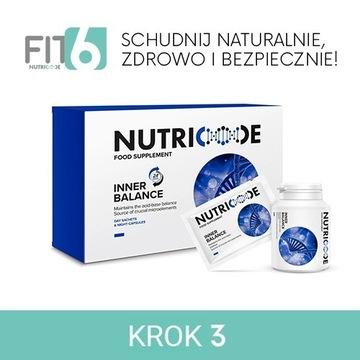 Fit 6 - KROK 3