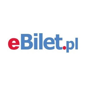 Voucher E-Bilet.pl o wartości 50zł 100zł