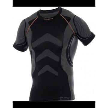 Koszulka termoaktywna BRUBECK PROTECT XXL