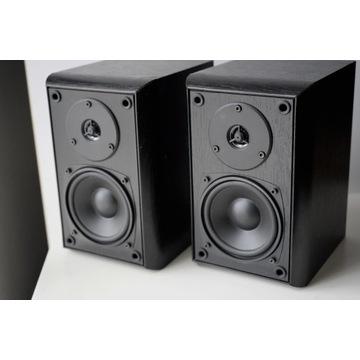 Kolumny /monitorki ELTAX AV 90 REAR