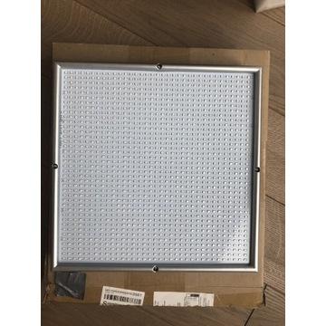 Lampa Led 120W do uprawy roślin,1365 Światełek led