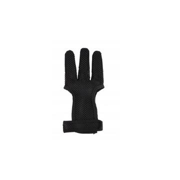 Rękawiczka łucznicza - Letnia Bearpaw Bodnik