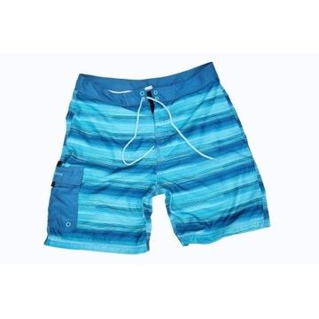 Kąpielówki męskie Agua Wave r.L