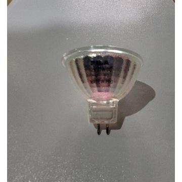 Żarówka halogen 50W GU5.3 12V 60°