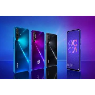 Telefony nowe po ekspozycji - taniej o 40 %