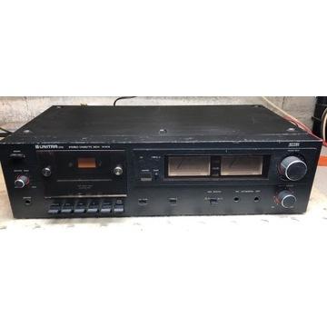 Magnetofon unitra M9108