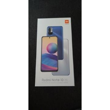 Telefon Xiaomi Redmi Note 10 5G