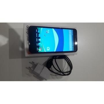 Telefon ZTE Blade A506