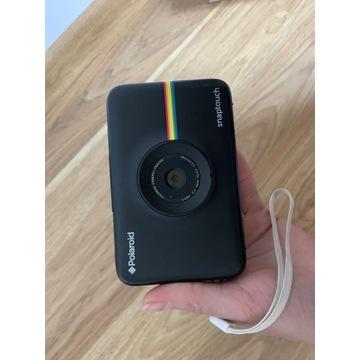Polaroid aparat cyfrowy
