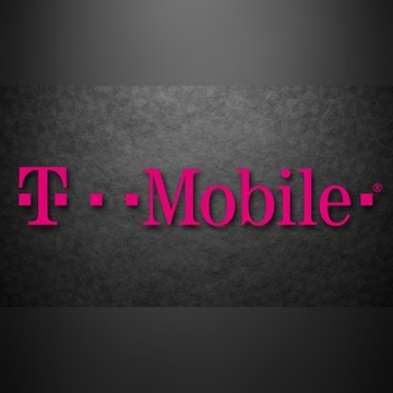 Doładowanie T-Mobile 10 za 9