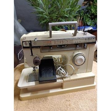 Maszyna do szycia SINGER 7146