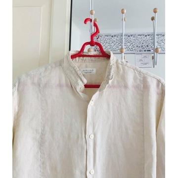 Koszula Zara Man