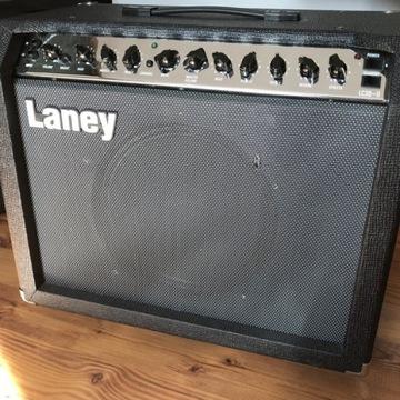 Laney lc30 II